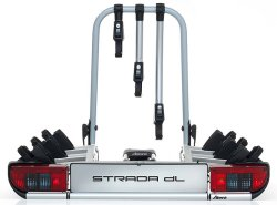Atera Strada DL Bike Carrier